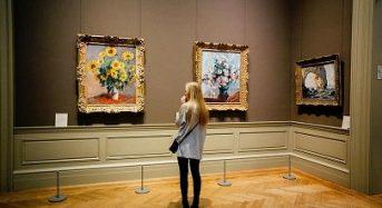 Вхід вільний: які музеї в Києві можна відвідати безкоштовно в квітні