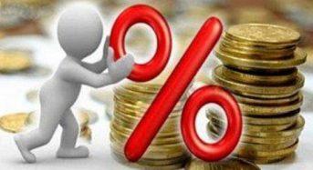 Сплата єдиного податку ФОП – платниками єдиного податку першої та другої груп