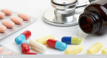 Уряд розширює регулювання цін на ліки