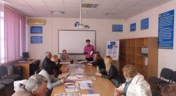 Правові аспекти працевлаштування в Україні та за кордоном