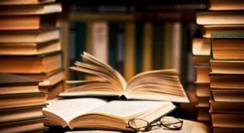 Привітання працівників видавництв, поліграфії і книгорозповсюдження від органів місцевого самоврядування!