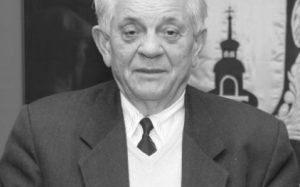 Співчуття родині  Стогнія Івана Петровича від органів місцевого самоврядування міста Переяслава-Хмельницького