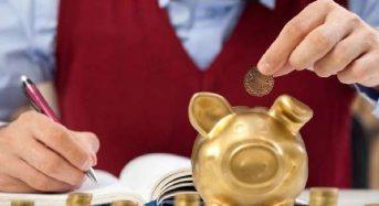 Олексій Кавилін: «Мешканці Київщини задекларували дохід на суму 4,8 мільярда гривень»