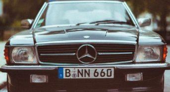 Кінець періоду розмитнення. Чого чекати власникам авто на єврономерах?