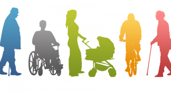 Увага!!  Розпочалося  фінансування з обласного бюджету матеріальної допомоги особам з інвалідністю