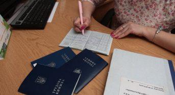 """Новий Трудовий кодекс: відпустка буде довшою, а """"удальонка"""" і фріланс стануть законними"""