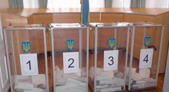 Куди звертатися у разі порушень на виборах: ДБР відкриває гарячу лінію