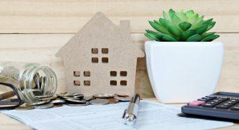 Як отримати дозвіл на будівництво будинку за спрощеною процедурою