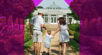 13 книг про виховання і стосунки з дітьми: добірка