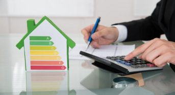 Фонд енергоефективності з 3 вересня 2019 року розпочинає прийом заявок від ОСББ для участі в програмі «Енергодім»
