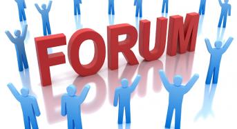 На форум «Арт сейшн» запрошують творчо обдаровану молодь