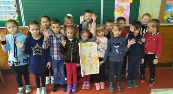 30 вересня – День усиновлення дітей в Україні