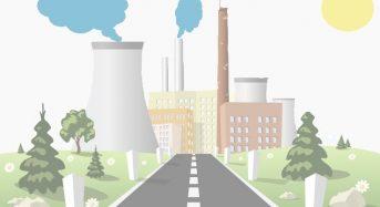 НКРЕКП майже утричі знизила тариф на передачу електричної енергії з 1 вересня 2019 року