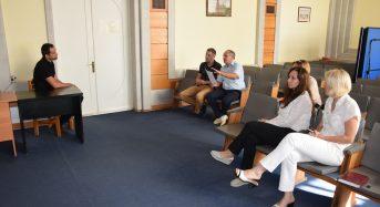 Оголошено переможця на виготовлення проектно-кошторисної документації на капітальний ремонт даху Переяслав-Хмельницької ЗОШ №5!