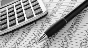 Набула чинності постанова Уряду щодо розподілу часток акцизного податку з пального до місцевих бюджетів у ІІ півріччі 2019 року