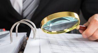 Держпраці перевірятиме бізнес по-новому – нова Постанова Кабміну
