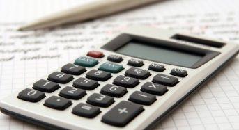 Рік навчання найдорожного учня коштує 509 тисяч, середній показник – 21 тисяча