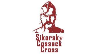 Running club «Scientist» спільно з НІЕЗ «Переяслав» запрошує взяти участь у II пробігу «Sikorsky Cossack Cross»