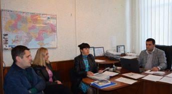 Відбулося засідання громадської комісії з житлових питань