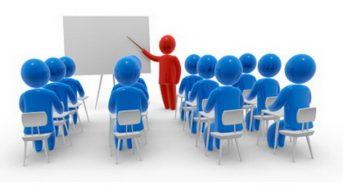 Практичний тренінг «Енергоефективність будівель та сертифікація»