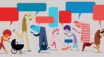 7 мультфільмів для школярів про інтернет-залежність