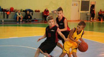 Відбувся черговий тур чемпіонату Київської області серед юнаків 2008 р.н.