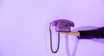 В освітнього омбудсмена з'явилися сайт і телефон для звернень