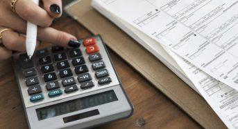 Відповіді на найпоширеніші питання стосовно нарахування оплати за послуги теплопостачання