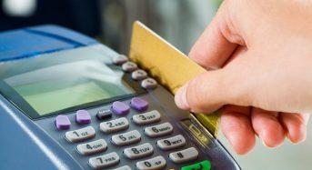 Нацбанк дозволить українцям отримувати готівку з карток у касах магазинів