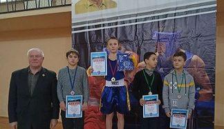 Із Білорусі з нагородами