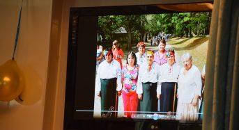 У центрі соціального захисту відзначили Міжнародний день людей з інвалідністю