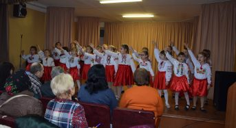 14 грудня – День вшанування учасників ліквідації наслідків аварії на Чорнобильській АЕС (Фото)