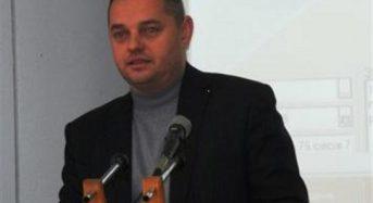 Важливим завданням начальник поліції назвав повернення довіри переяславців