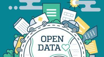 ДАБІ забезпечила доступ до інформації з Єдиного реєстру дозвільних документів у формі відкритих даних