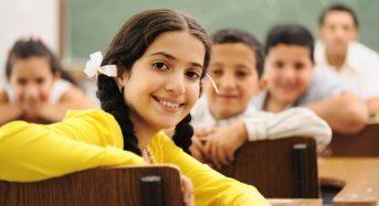 Рада ухвалила новий закон про середню освіту – що він змінює