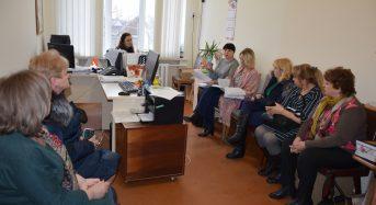 Відбулося чергове засідання громадської комісії з житлових питань