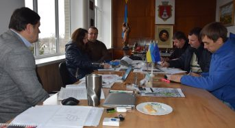 Робоча група продовжила роботу над питаннями розвитку туризму у місті