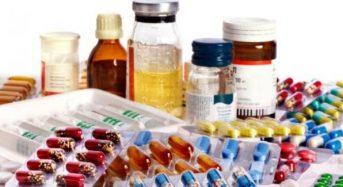 Став відомий перелік ліків, що закуповуватимуться за кошти держбюджету 2020 року