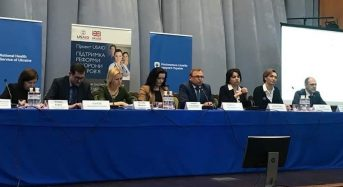 Медреформа-2020: НСЗУ надало роз'яснення керівникам закладів охорони здоров'я Київщини