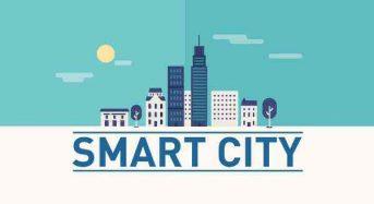 На київщині стартує проєкт «SMART-рішення як сучасний інструмент розвитку громад»
