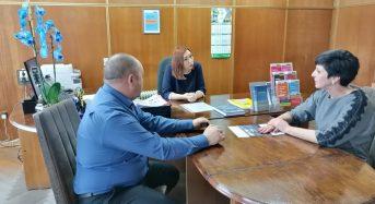 Програма для підприємців України «Доступні кредит 5-7-9%». Де і як їх отримати?