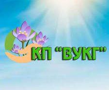 Надання деяких роз'яснень стосовно Закону України «Про комерційний облік теплової енергії та водопостачання»