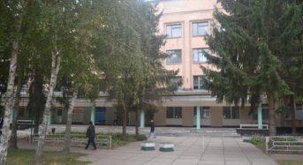 Міська рада фінансово підтримує КНП «Переяслав-Хмельницька ЦРЛ», але і благодійна допомога не завадить