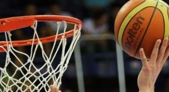 Чемпіонат України з баскетболу завершено достроково. Який результат у переяславок?