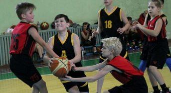 Пройшов заключний тур регулярного чемпіонату Київської області серед юнаків 2009 р.н.