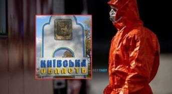 У Київській області введено режим надзвичайної ситуації. Що це означає?