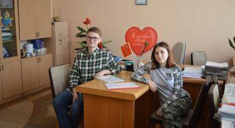 Переяславські школярі перемогли в обласній олімпіаді з екології