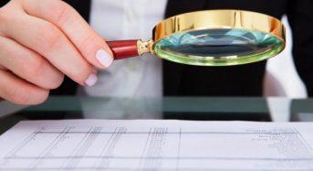 Сьогодні набирає чинності новий закон про фінансовий моніторинг