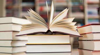 30 травня – День працівники видавництв, поліграфії і книгорозповсюдження!