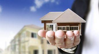 Українці отримають іпотеку під 10% річних